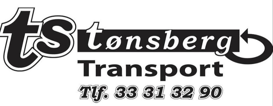 Om oss - Transportsentralen Tønsberg